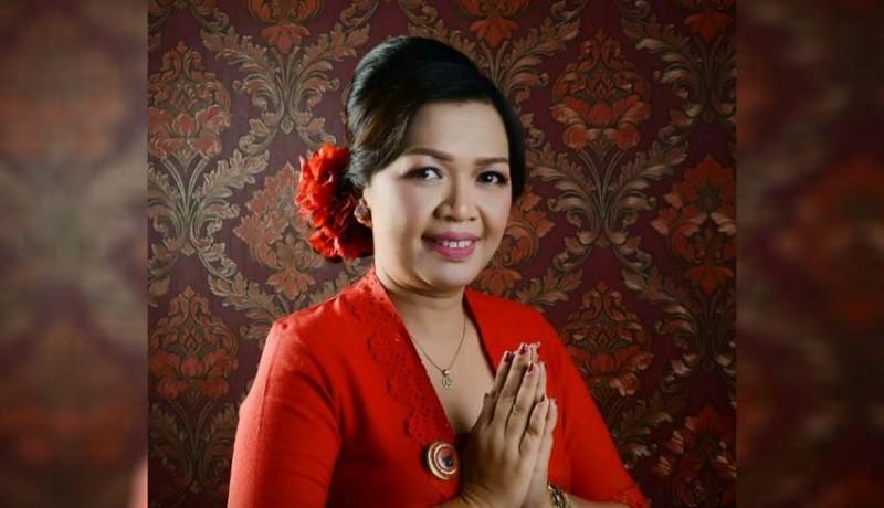 www.nusabali.com-putu-mamas-lestari-calon-paw-arya-wibawa-di-dewan