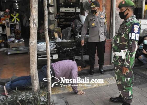 Nusabali.com - tim-yustisi-denda-17-pelanggar