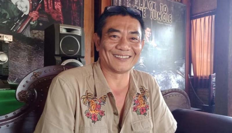 www.nusabali.com-seleksi-petinju-badung-ketat