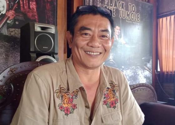 Nusabali.com - seleksi-petinju-badung-ketat