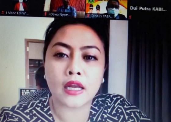 Nusabali.com - bupati-eka-ingin-keselamatan-warga-terjaga