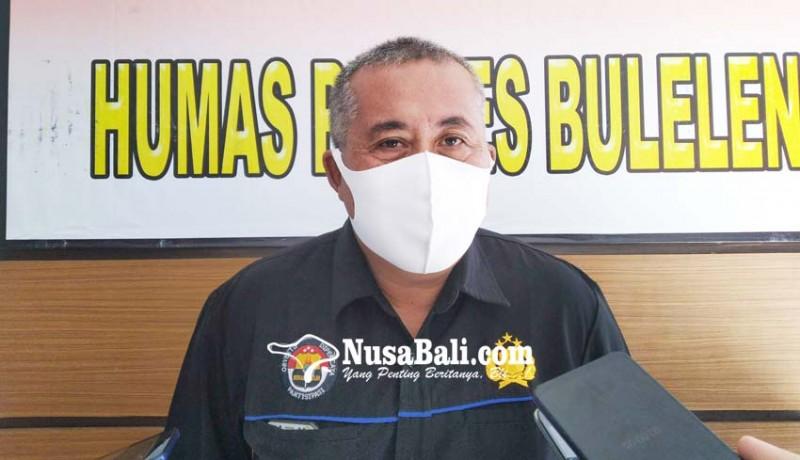 www.nusabali.com-tersangka-pencabulan-bocah-desa-tista-tidak-ditahan