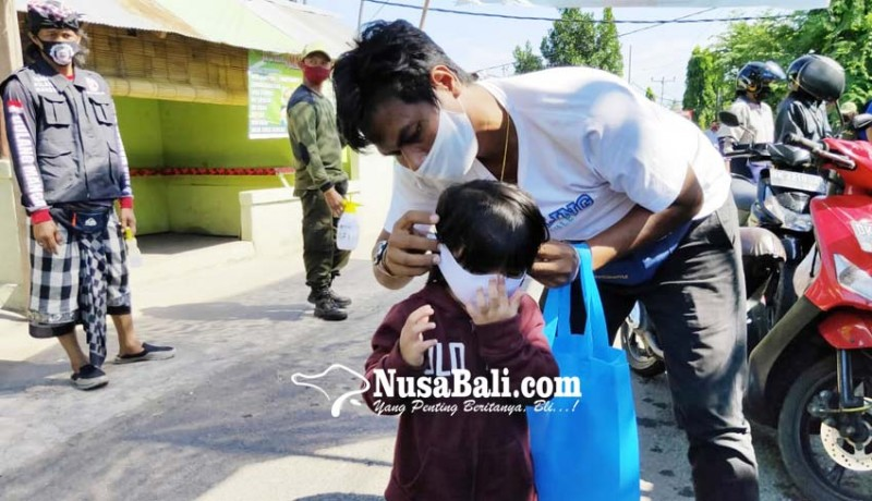 www.nusabali.com-kasus-covid-19-di-buleleng-mulai-terkendali