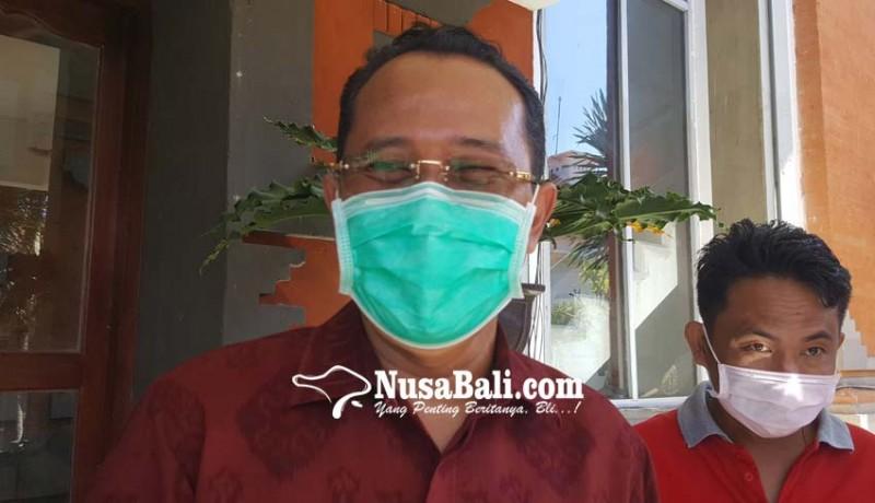 www.nusabali.com-mulai-senin-lusa-work-from-home-lagi-di-buleleng