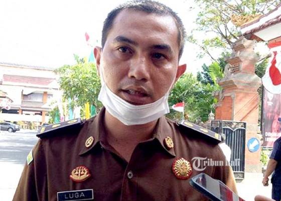 Nusabali.com - penyidik-minta-petunjuk-ke-kejagung