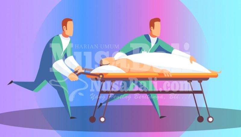 www.nusabali.com-satu-lagi-pasien-covid-19-di-denpasar-meninggal