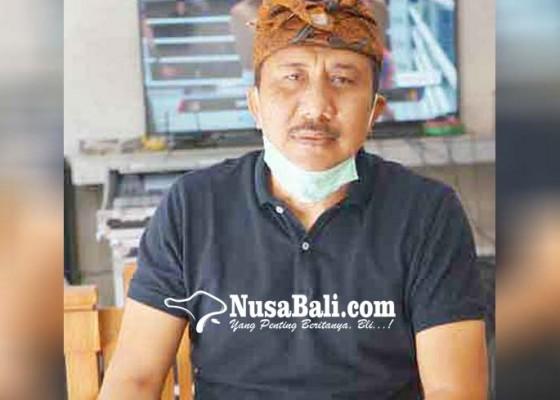 Nusabali.com - anggota-dprd-bali-selangkah-lagi-jabat-bendesa-adat-bugbug