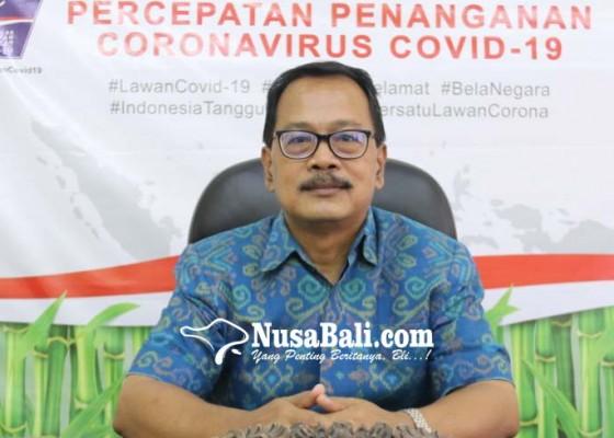 Nusabali.com - lagi-pasien-sembuh-covid-19-lampaui-kasus-baru