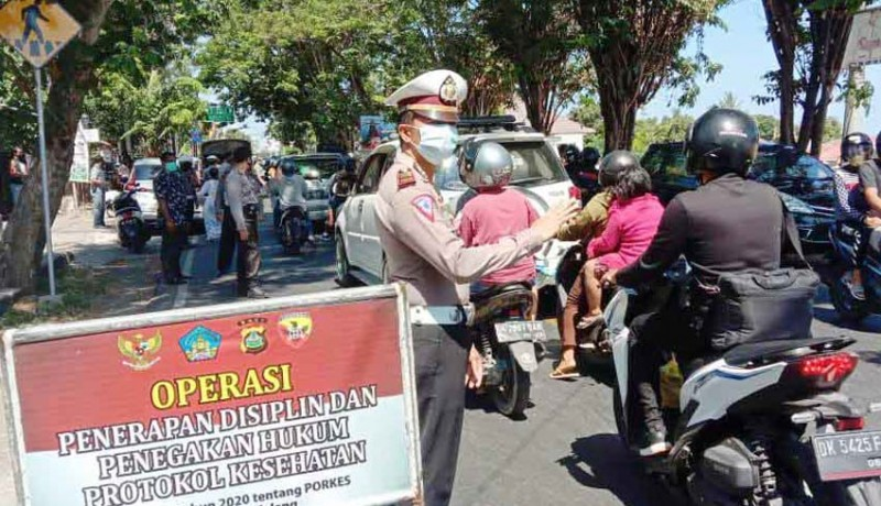 www.nusabali.com-tiga-orang-terjaring-operasi-yustisi-di-kecamatan-buleleng-dan-sukasada