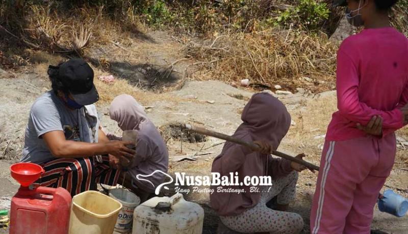 www.nusabali.com-minyak-lebih-deras-di-malam-hari