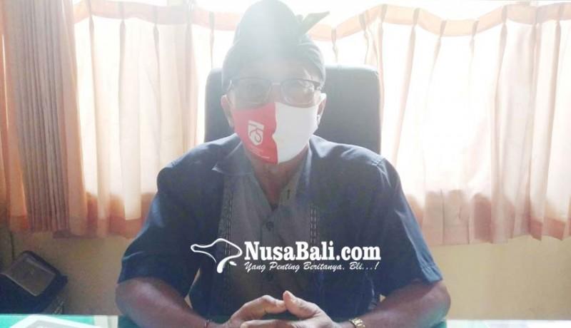 www.nusabali.com-desa-adat-wajib-pertegas-perarem