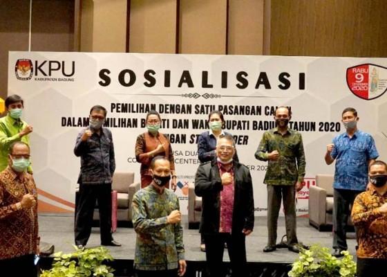 Nusabali.com - kpu-badung-dituntut-kerja-ekstra