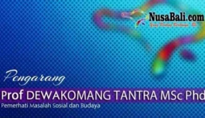 www.nusabali.com-berkelindan-dengan-perangkap-budaya