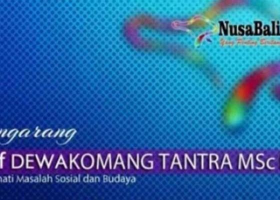 Nusabali.com - berkelindan-dengan-perangkap-budaya