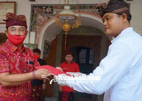 Nusabali.com - tokoh-puri-karangasem-arahkan-dukungan-ke-dana-dipa