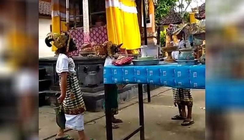 www.nusabali.com-ngelawang-boleh-asal-taat-prokes
