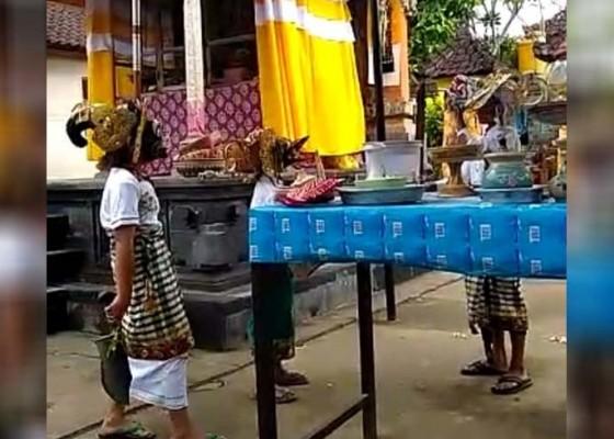 Nusabali.com - ngelawang-boleh-asal-taat-prokes