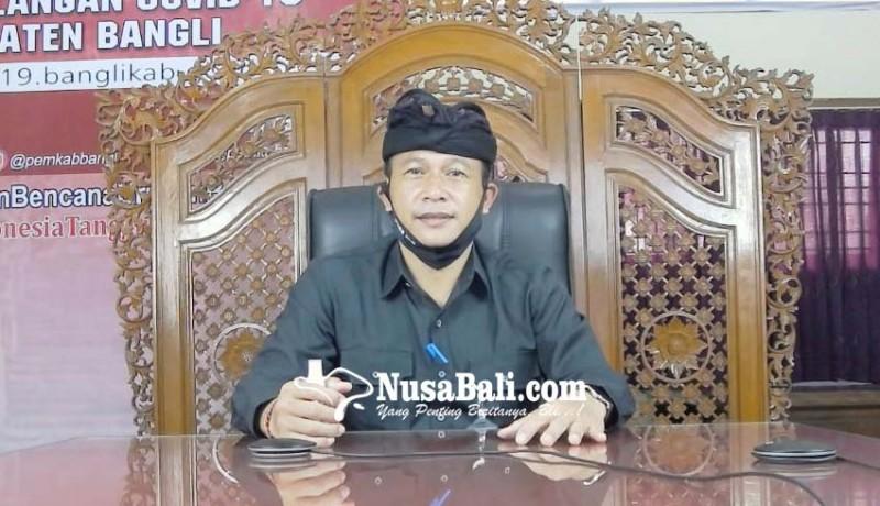 www.nusabali.com-bangli-tambah-13-kasus-positif-covid-19