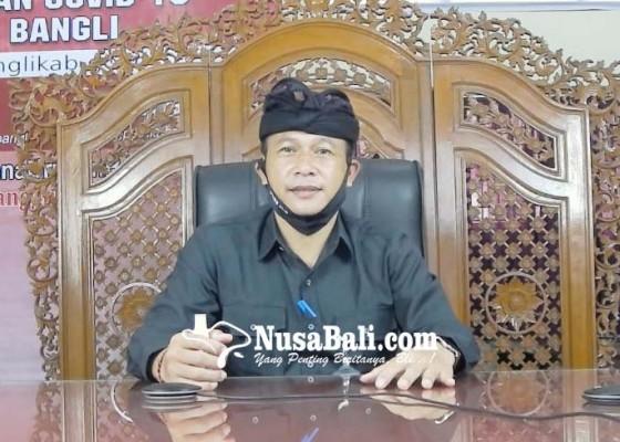 Nusabali.com - bangli-tambah-13-kasus-positif-covid-19