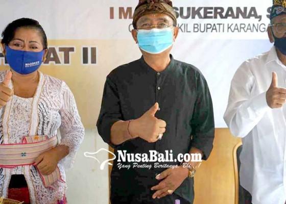 Nusabali.com - geredeg-merapat-ke-gmt-bertekad-menangkan-massker