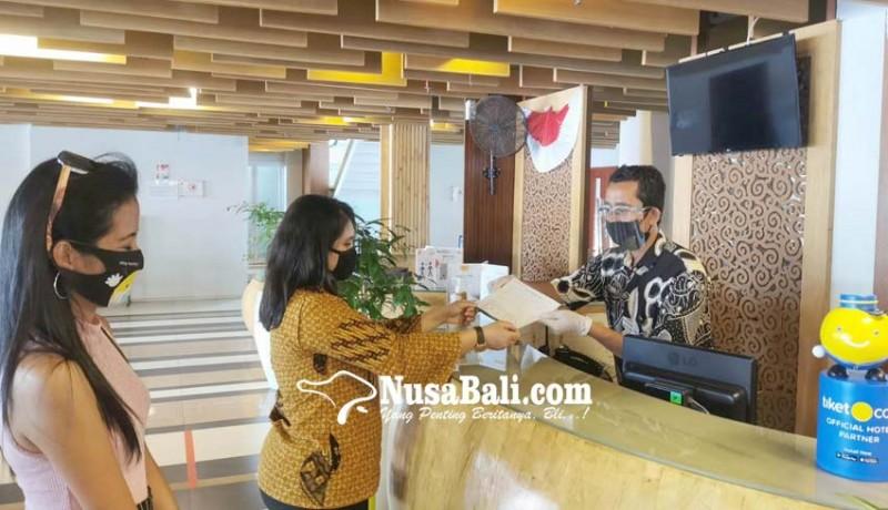 www.nusabali.com-dtw-terverifikasi-diminta-rebranding