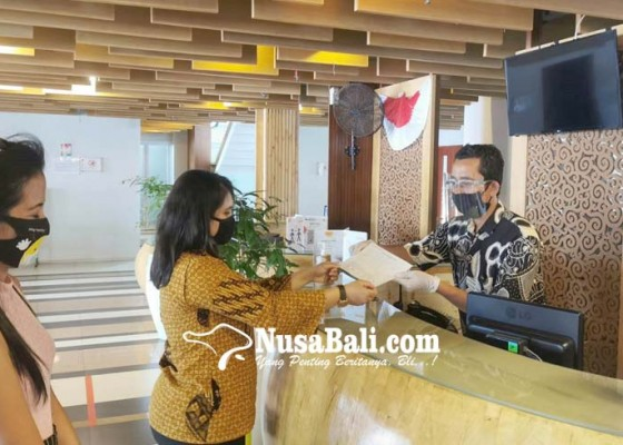 Nusabali.com - dtw-terverifikasi-diminta-rebranding