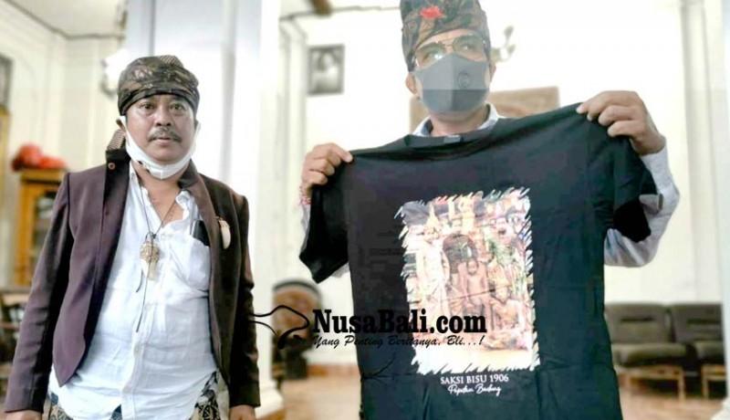 www.nusabali.com-panglingsir-puri-gerenceng-support-paket-amerta