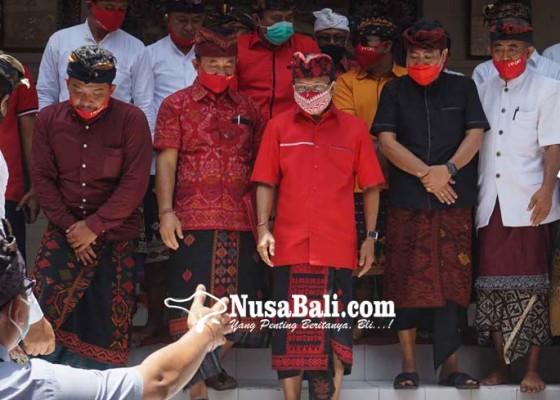 Nusabali.com - kondisi-puri-kelodan-amlaraja-memprihatinkan