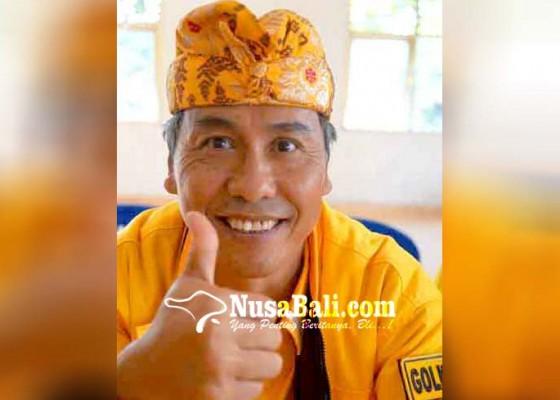 Nusabali.com - hari-ini-sukerana-siap-jalani-tes-kesehatan