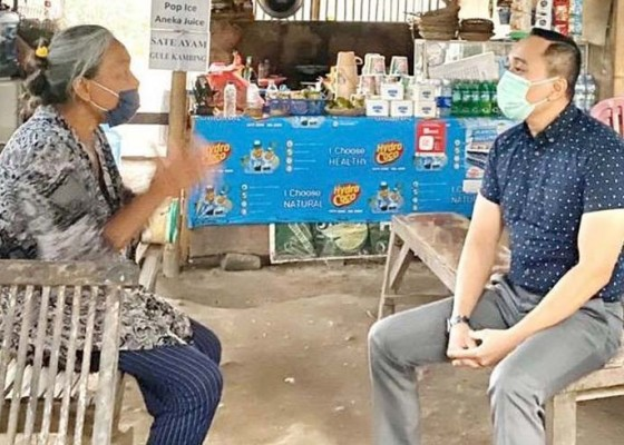 Nusabali.com - anggota-komisi-vi-sosialisasi-prokes-untuk-ukmumkm
