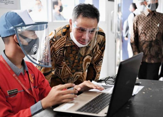 Nusabali.com - smk-akan-disinkronisasi-dengan-jenjang-d2