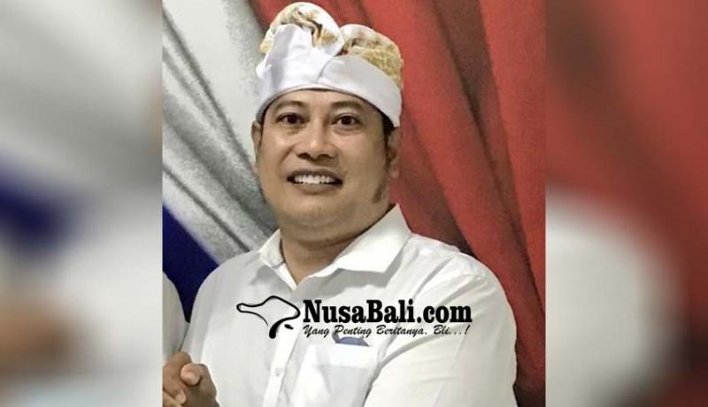 www.nusabali.com-mental-di-golkar-amd-dukung-ke-jaya-wibawa