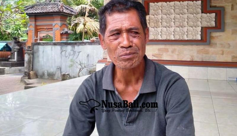 www.nusabali.com-beda-dukungan-ketua-dpc-nasdem-tembuku-dipecat