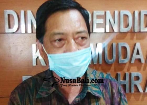 Nusabali.com - tidak-semua-siswa-di-denpasar-diusulkan-dapat-kuota-gratis