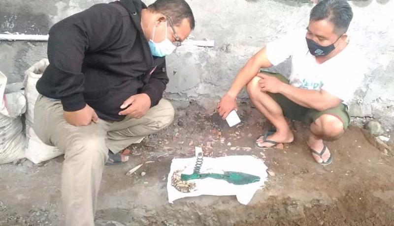 www.nusabali.com-buruh-proyek-temukan-tulang-belulang