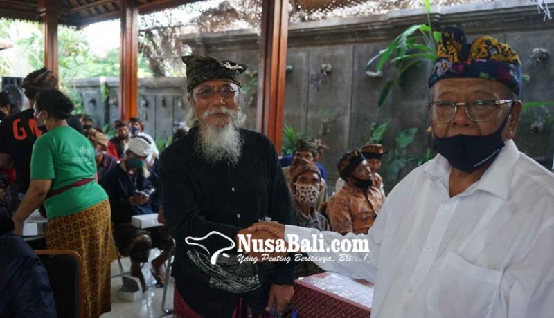 www.nusabali.com-panglingsir-puri-sidemen-merapat-ke-paket-massker