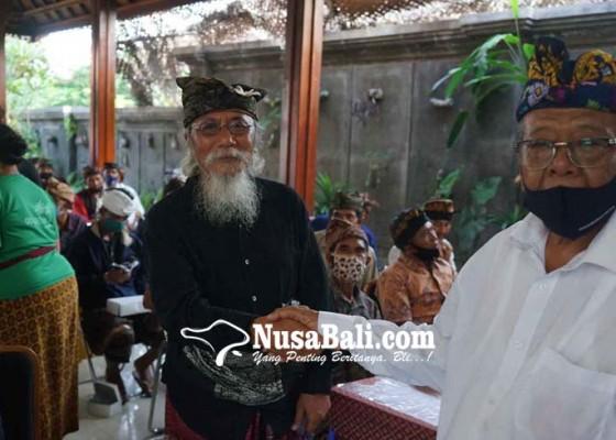 Nusabali.com - panglingsir-puri-sidemen-merapat-ke-paket-massker