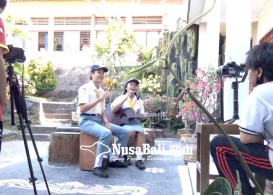 Nusabali.com - sma-pgri-juara-video-materi-fasilitator-pmr