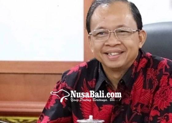 Nusabali.com - bali-miliki-perda-rpip
