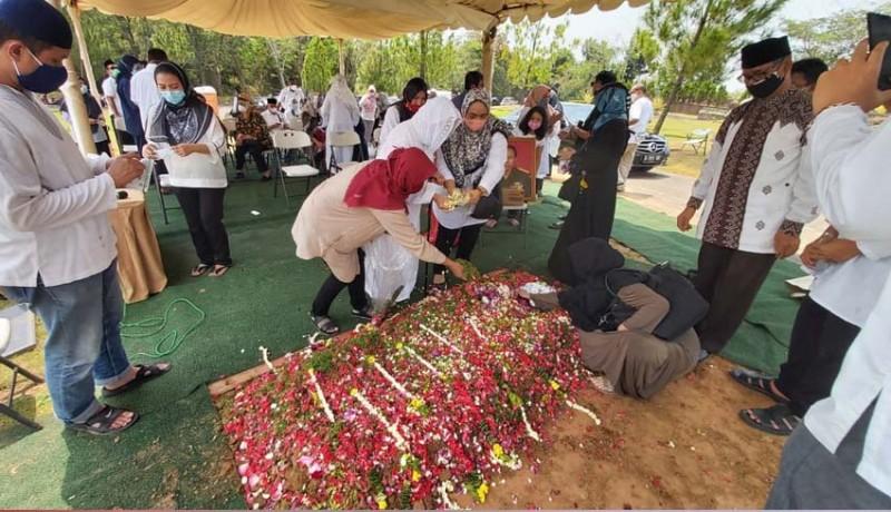 www.nusabali.com-mantan-bupati-tabanan-ketut-sundria-meninggal-di-usia-83-tahun