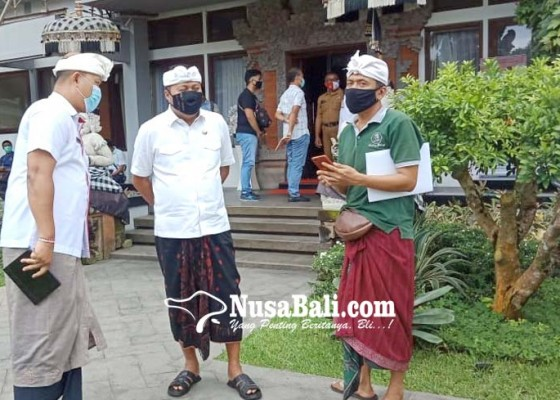 Nusabali.com - bupati-panggil-perwakilan-pakudui-kangin