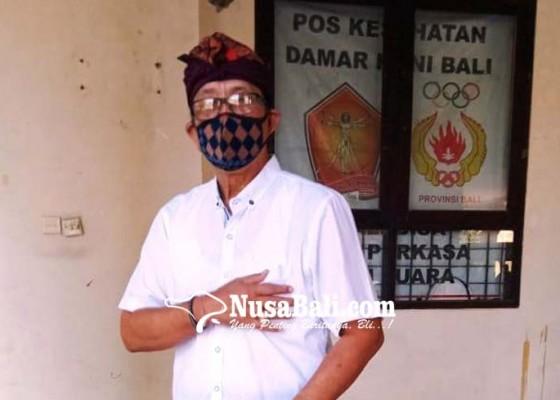 Nusabali.com - perbasi-larang-laga-persahabatan