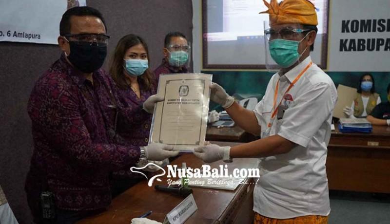 www.nusabali.com-paslon-6-pilkada-di-bali-ditetapkan-hari-ini
