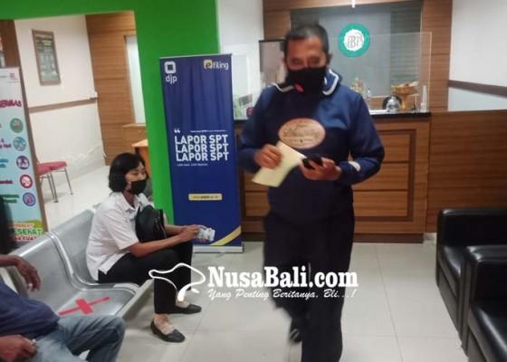 Nusabali.com - pelayanan-di-mpp-karangasem-hingga-pukul-1300-wita