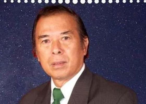 Nusabali.com - guru-besar-epidemiologi-meninggal-karena-corona
