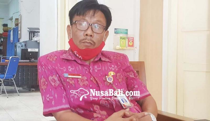 www.nusabali.com-27811-siswa-di-buleleng-tak-bisa-belajar-daring