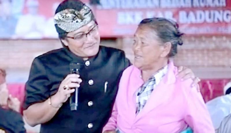 www.nusabali.com-ipm-kategori-sangat-tinggi-umur-harapan-hidup-tertinggi-di-bali