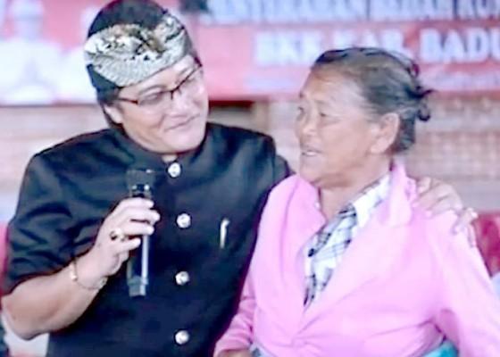 Nusabali.com - ipm-kategori-sangat-tinggi-umur-harapan-hidup-tertinggi-di-bali