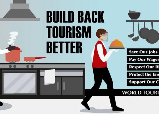 Nusabali.com - hari-pariwisata-dunia-2020