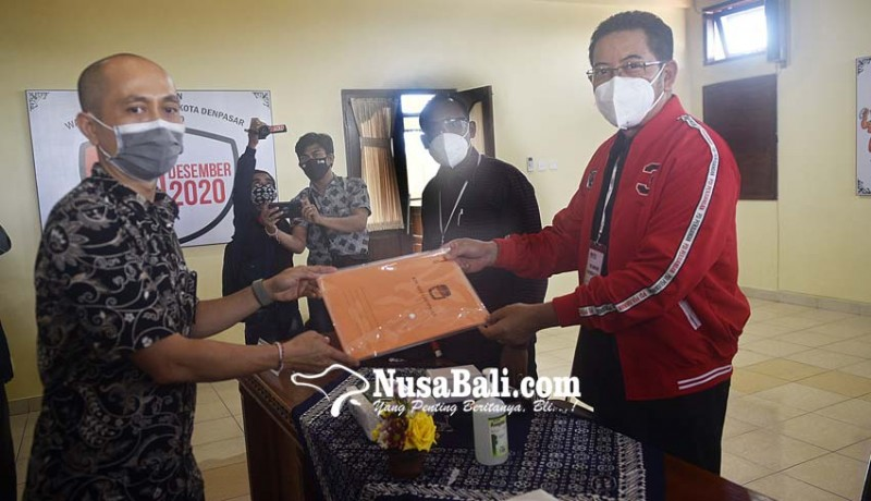 www.nusabali.com-debat-kandidat-untuk-pilkada-denpasar-2020-disepakati-cuma-dua-kali